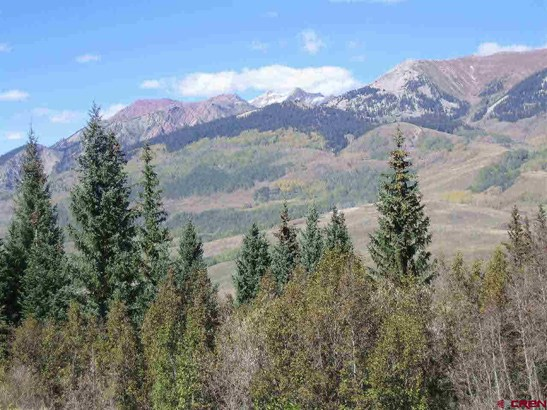 800 Prospect Dr, Crested Butte, CO - USA (photo 1)