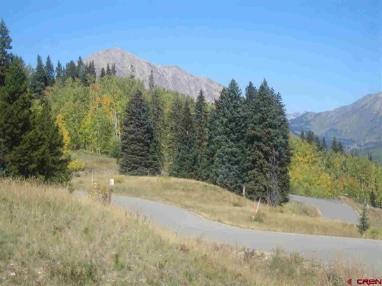 800 Prospect Dr, Crested Butte, CO - USA (photo 3)