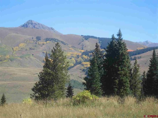 800 Prospect Dr, Crested Butte, CO - USA (photo 5)