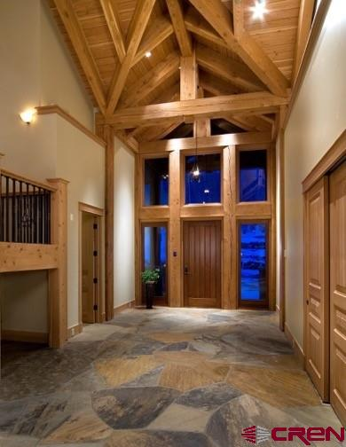 115 Smith Hill Ranches, Crested Butte, CO - USA (photo 3)