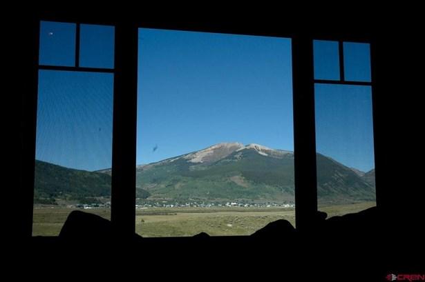 Wapiti Way, Crested Butte, CO - USA (photo 5)