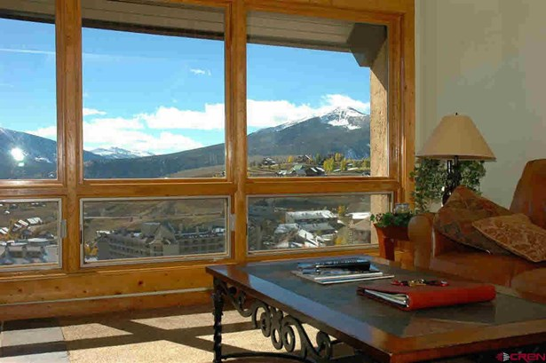 52 Whetstone, 2307 Road #unit 2307, Building 2, Co Unit 2307,, Crested Butte, CO - USA (photo 3)