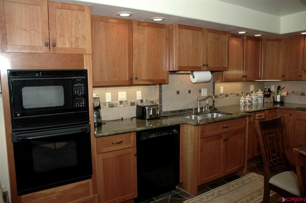 52 Whetstone, 2307 Road #unit 2307, Building 2, Co Unit 2307,, Crested Butte, CO - USA (photo 5)