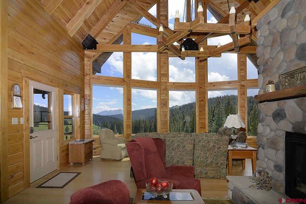 6001 County Road 811, Crested Butte, CO - USA (photo 5)