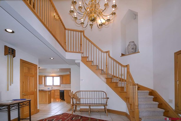 18 Buttercup Lane, Crested Butte, CO - USA (photo 2)