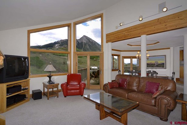 18 Buttercup Lane, Crested Butte, CO - USA (photo 3)