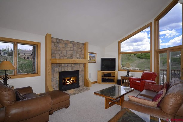 18 Buttercup Lane, Crested Butte, CO - USA (photo 4)
