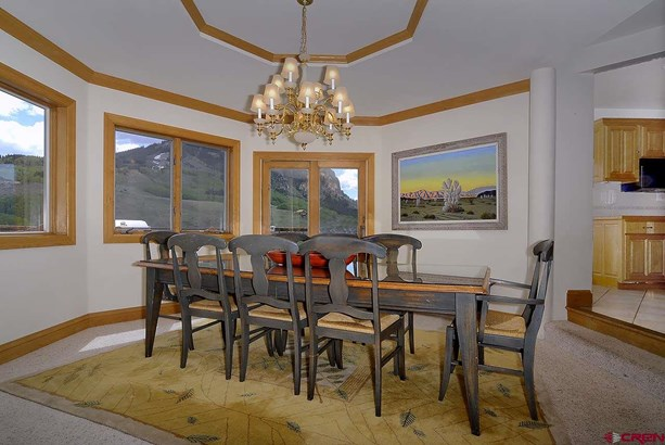 18 Buttercup Lane, Crested Butte, CO - USA (photo 5)
