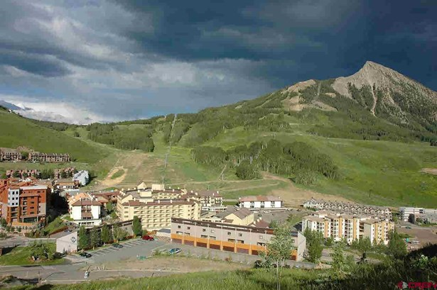 6 Morning Glory Lane, Crested Butte, CO - USA (photo 1)