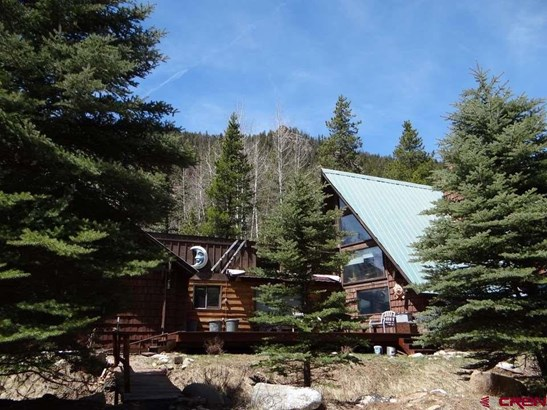 1420 County Road 744, Almont, CO - USA (photo 3)