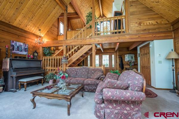 40 Ruby Drive, Crested Butte, CO - USA (photo 4)