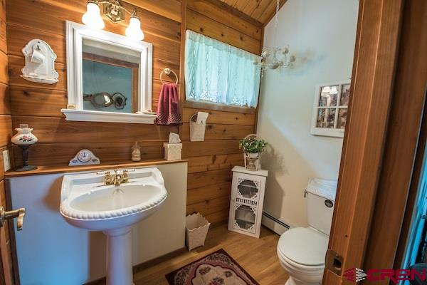 40 Ruby Drive, Crested Butte, CO - USA (photo 5)