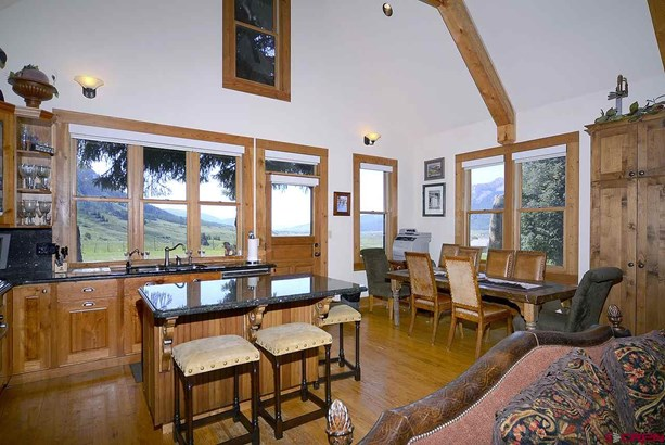 1472 Gothic Road, Crested Butte, CO - USA (photo 5)