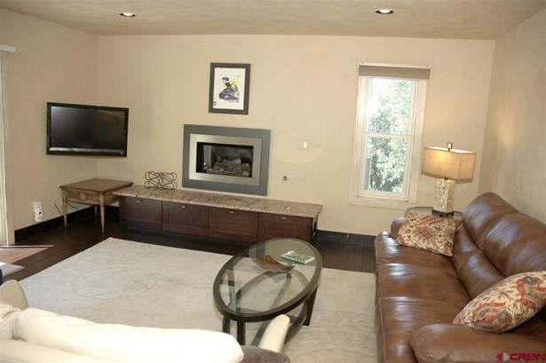 251 Gothic Road #5 5, Crested Butte, CO - USA (photo 2)