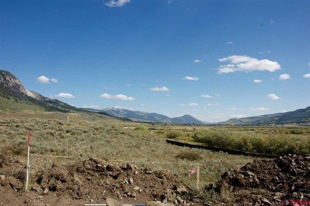 14 Pyramid Ave, Crested Butte, CO - USA (photo 1)