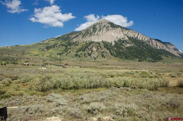 14 Pyramid Ave, Crested Butte, CO - USA (photo 2)