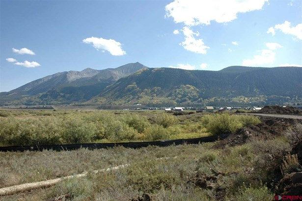 14 Pyramid Ave, Crested Butte, CO - USA (photo 4)