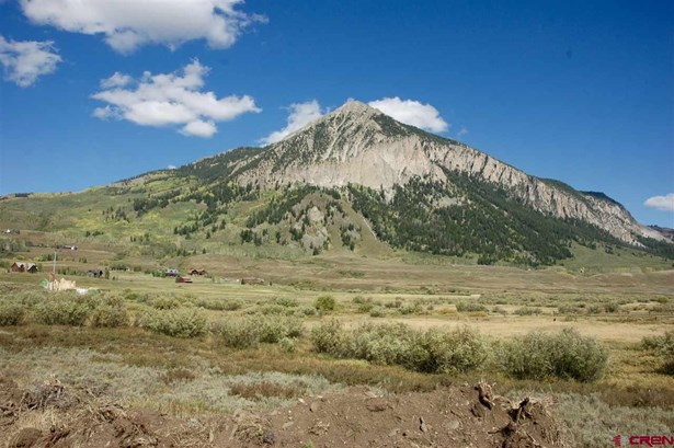 16 Pyramid Ave, Crested Butte, CO - USA (photo 2)