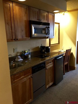 6 Emmons Road #unit 206 Unit 206, Crested Butte, CO - USA (photo 3)