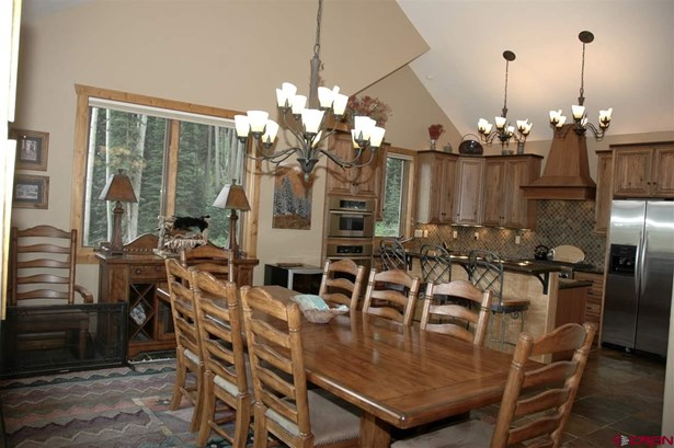 69 Pristine Point Way, Crested Butte, CO - USA (photo 3)