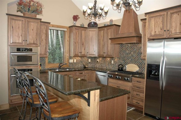 69 Pristine Point Way, Crested Butte, CO - USA (photo 5)