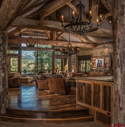 188 Bethel Road #ranch 5, The Smith Hill Ranches, Ranch 5, T, Crested Butte, CO - USA (photo 3)