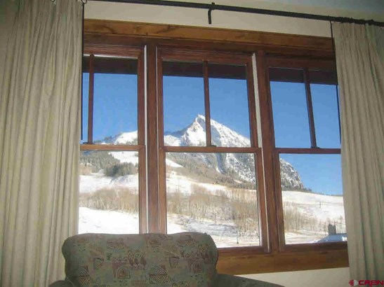 620 Gothic Road #511 511, Crested Butte, CO - USA (photo 1)