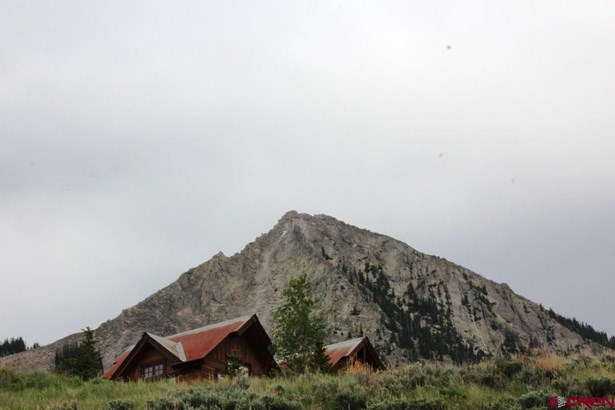 42 Summit Road, Crested Butte, CO - USA (photo 2)