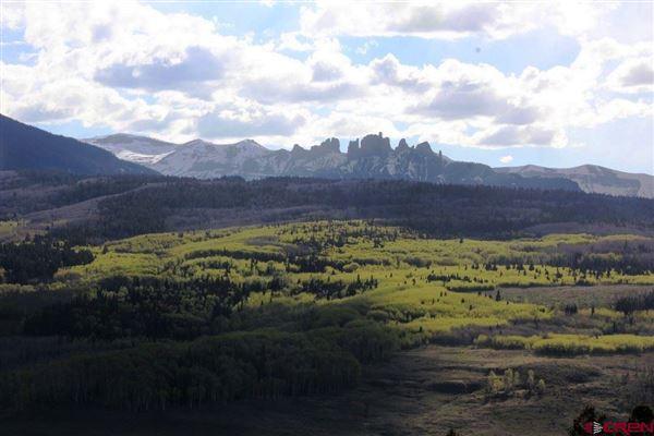 Hawk Drive, Star Mtn Ranch, Gunnison, CO - USA (photo 2)