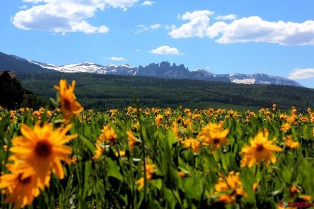 12 Star Mountain Ranch, Gunnison, CO - USA (photo 3)