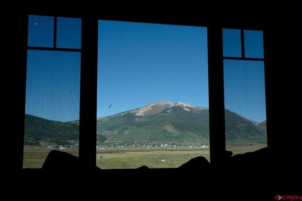 66 Wapiti Way, Crested Butte, CO - USA (photo 5)