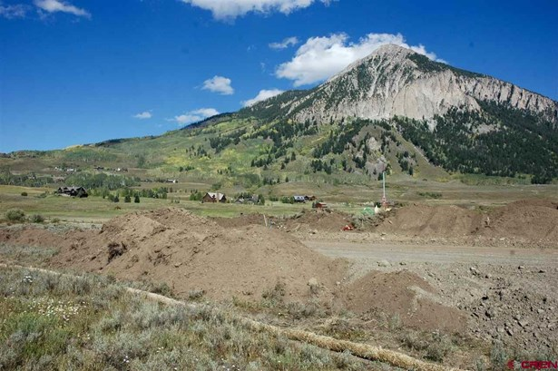 8 Pyramid Ave, Crested Butte, CO - USA (photo 4)