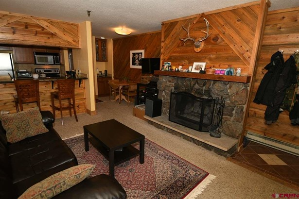 12 Snowmass Road #314 314, Crested Butte, CO - USA (photo 4)