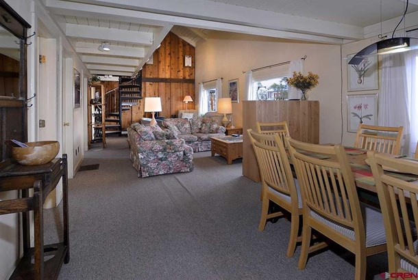 624 Maroon  Avenue, Crested Butte, CO - USA (photo 3)