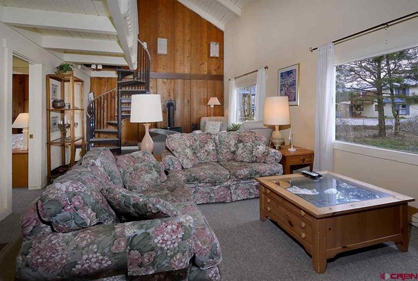 624 Maroon  Avenue, Crested Butte, CO - USA (photo 4)