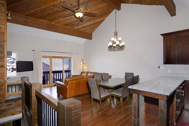21 Castle Road #3 3, Crested Butte, CO - USA (photo 2)