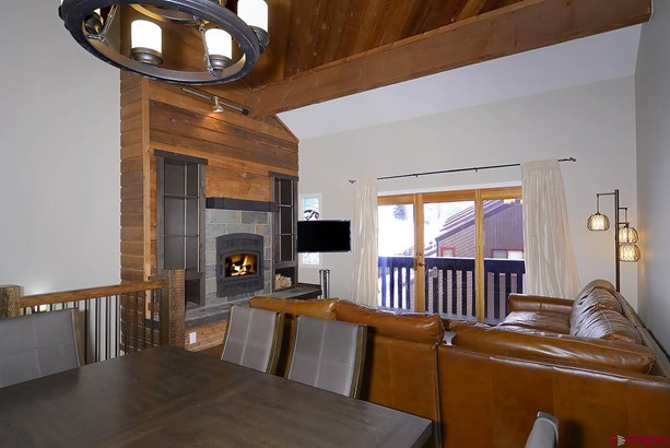 21 Castle Road #3 3, Crested Butte, CO - USA (photo 3)