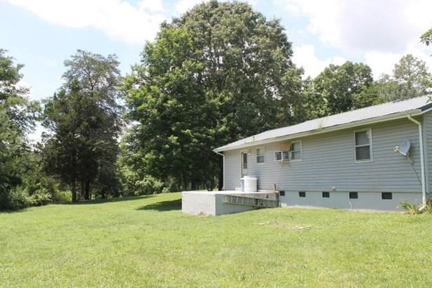 2912 Willowbrook Lane, Fort Payne, AL - USA (photo 3)