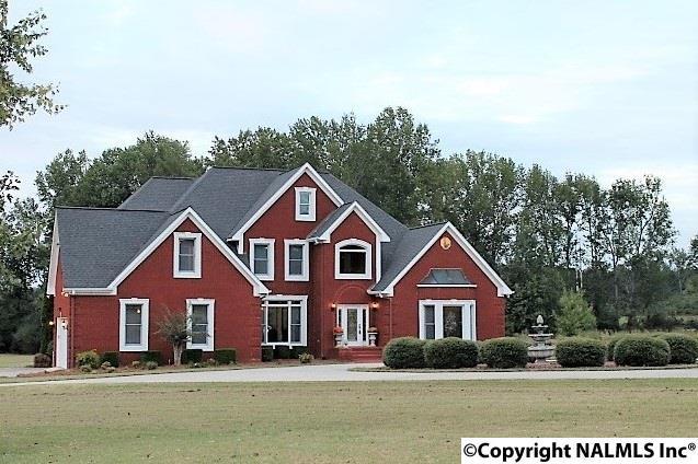 2245 Church Avenue, Rainsville, AL - USA (photo 1)
