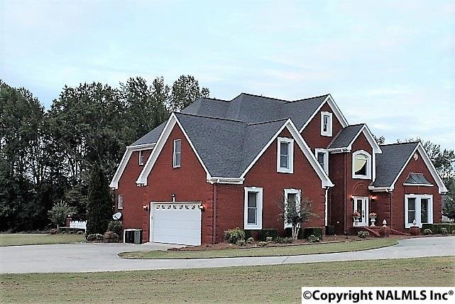 2245 Church Avenue, Rainsville, AL - USA (photo 2)