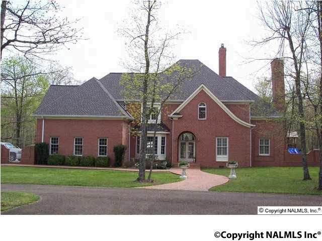 1809-a Wallace Avenue Ne, Fort Payne, AL - USA (photo 2)