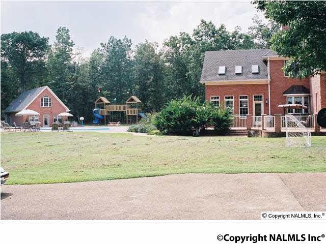 1809-a Wallace Avenue Ne, Fort Payne, AL - USA (photo 4)