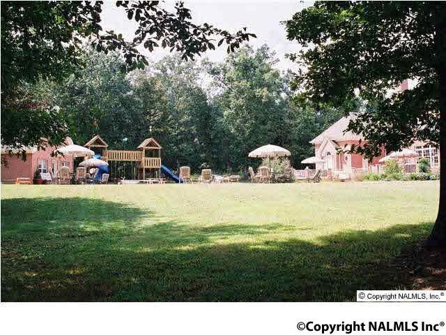 1809-a Wallace Avenue Ne, Fort Payne, AL - USA (photo 5)
