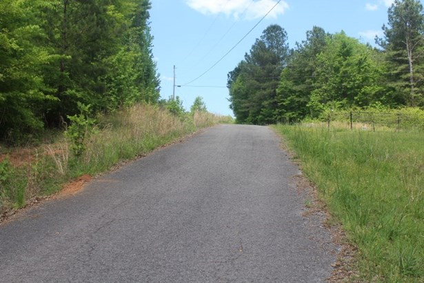 Lot 14 County Road 137, Cedar Bluff, AL - USA (photo 4)