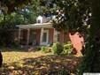 12765 Alabama Highway 227, Geraldine, AL - USA (photo 1)