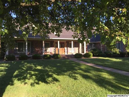 65 Michelle Drive, Rainsville, AL - USA (photo 3)