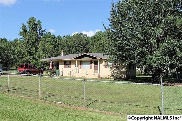 1075 County Road 40, Centre, AL - USA (photo 3)