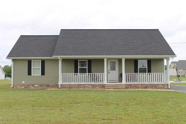 73 County Road 1031, Fort Payne, AL - USA (photo 2)