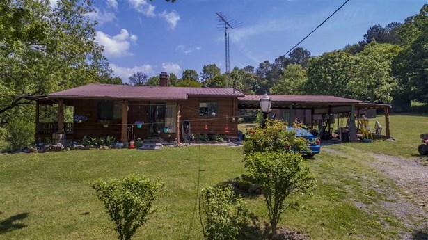 373 County Road 848, Collinsville, AL - USA (photo 1)