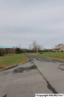 Lot 22 Honeysuckle Road, Rainsville, AL - USA (photo 5)